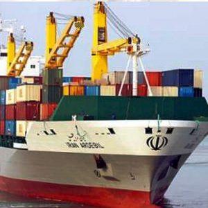 بیمه حمل و نقل صادراتی