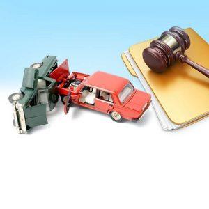 چند تغییر جدید در قانون بیمه شخص ثالث